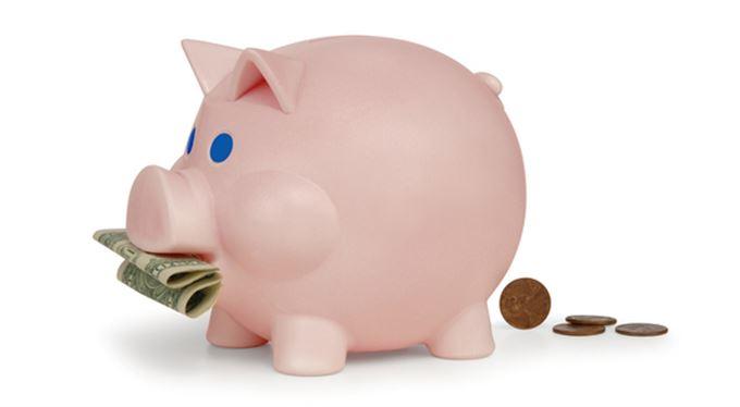 Kvalitní bankovní služby? Zatím jen zbožné přání