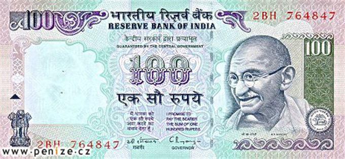 Půjčky do 1500 bankur