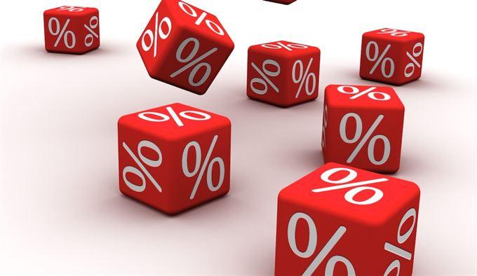 Reforma snižuje výnosy