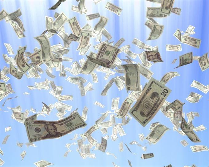 O investicích, spekulantech a sázkařích