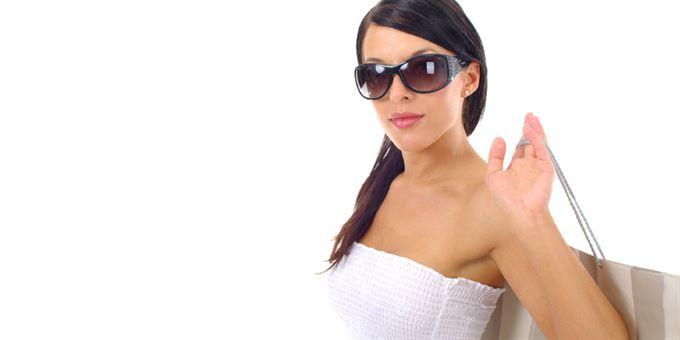 O nákupech rozhodují ženy