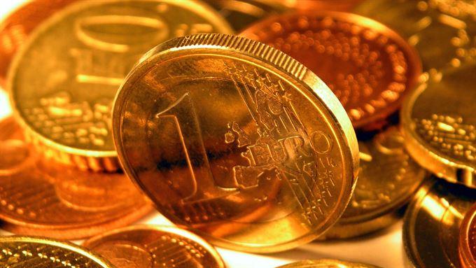 Dočkáme se někdy eura?
