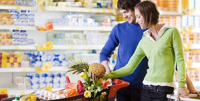Pozitivní vliv inflace