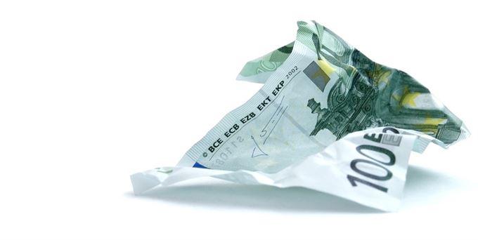 Veřejné finance na prahu roku 2008