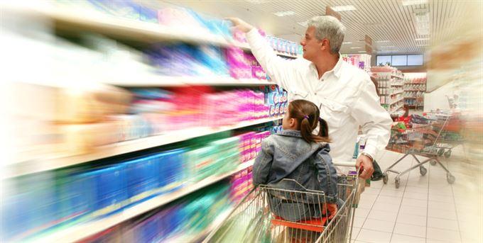 Inflace: marný odpor?