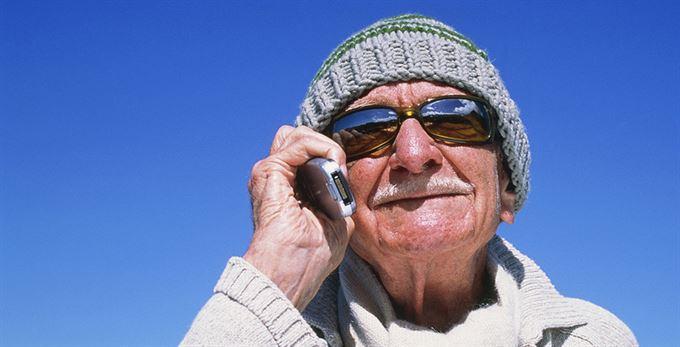 Nové penzijní připojištění: jen pozitiva?