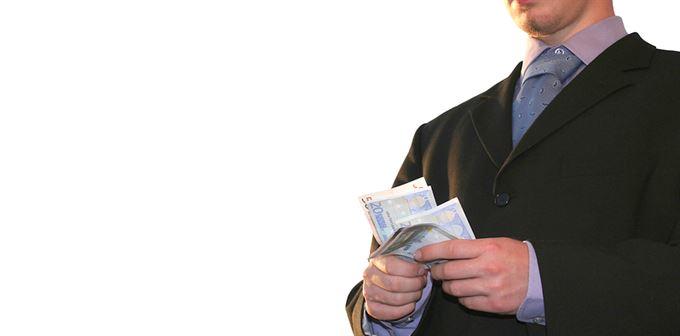 Výnosy penzijních fondů