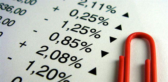 Zajištěné fondy – garance na úkor výnosu