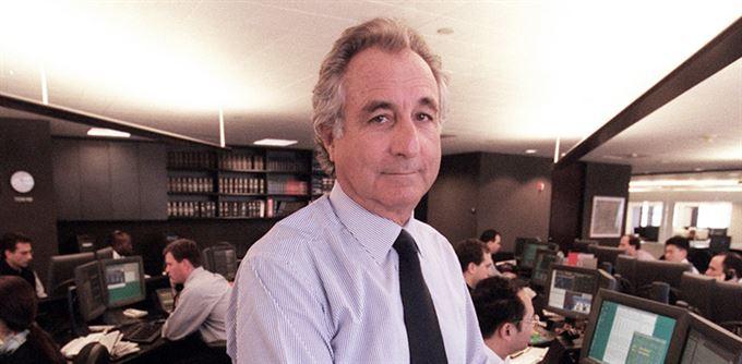 Případ Madoff: selhal trh, nebo regulace?