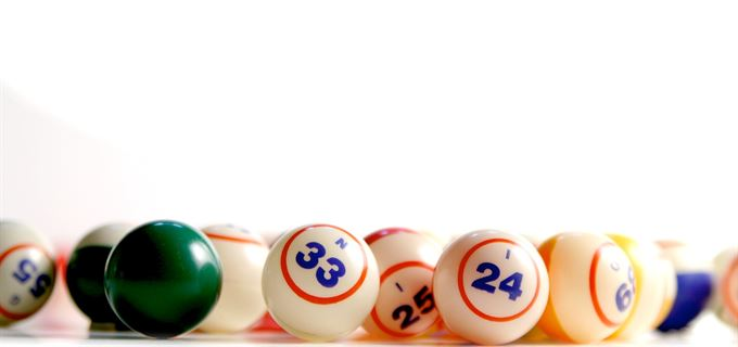 Nejistá loterie?