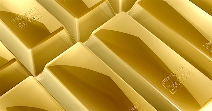 Růst cen zlata zdražil i Oskary