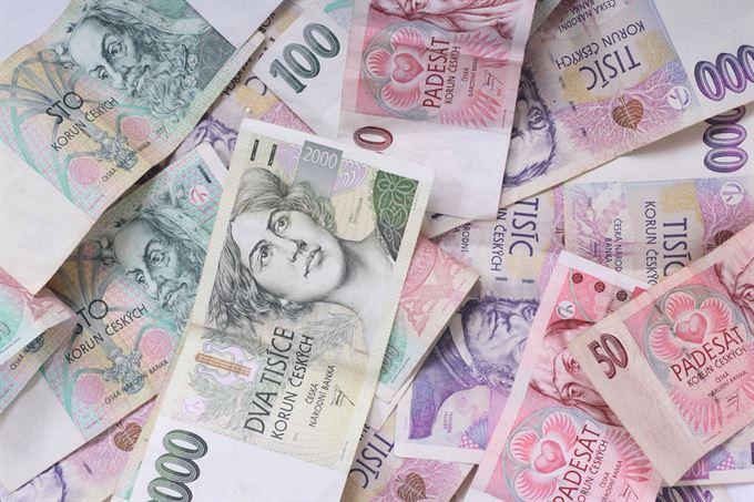 Přinese euro měnovou reformu?