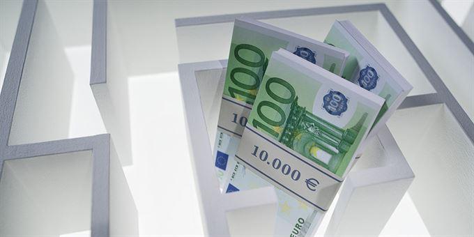 Proč jsem pro euro