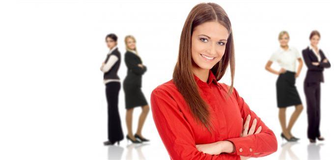 Ženy založily investiční klub
