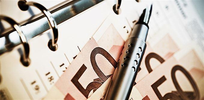 Rozpočet EU je neukočírovatelný