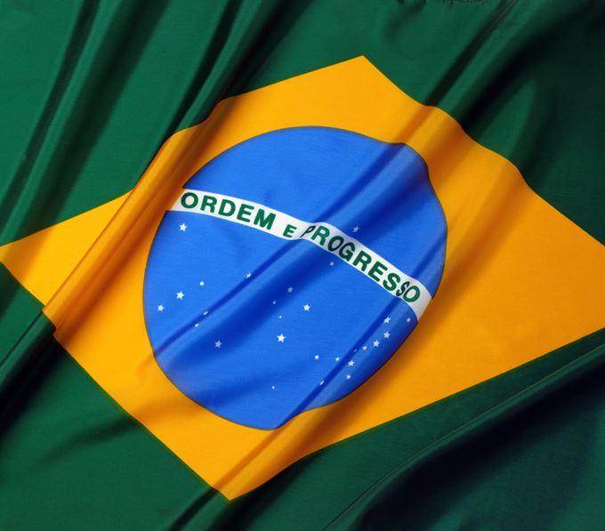 Brazílie očima investora