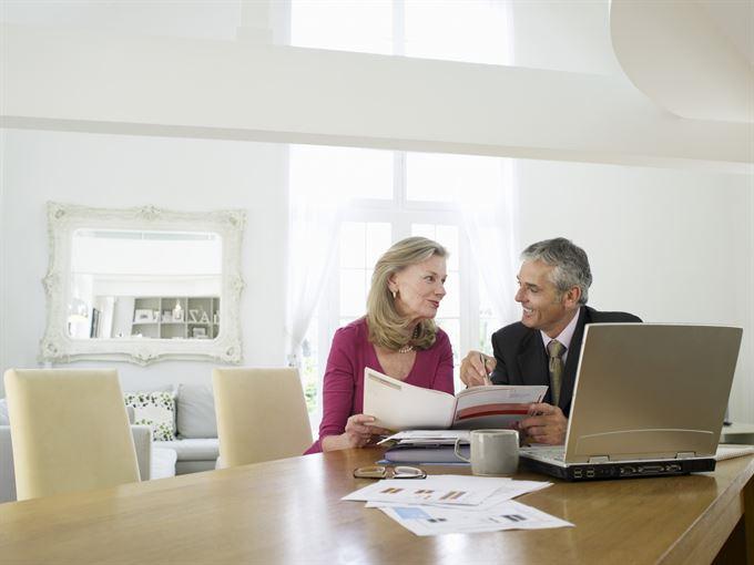 Změny v penzijním připojištění