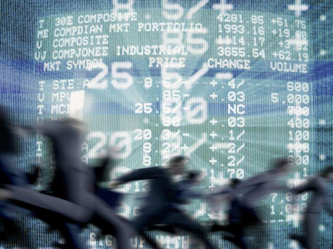 Investovat do dluhopisů?