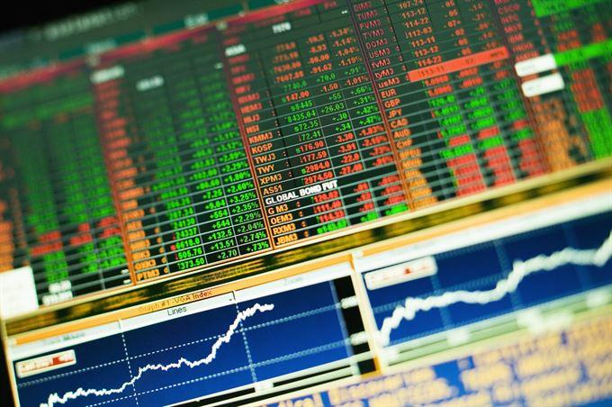 Úrokové sazby z pohledu investiční praxe