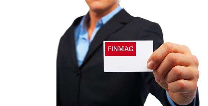 Vaše vizitka na Finmag.cz