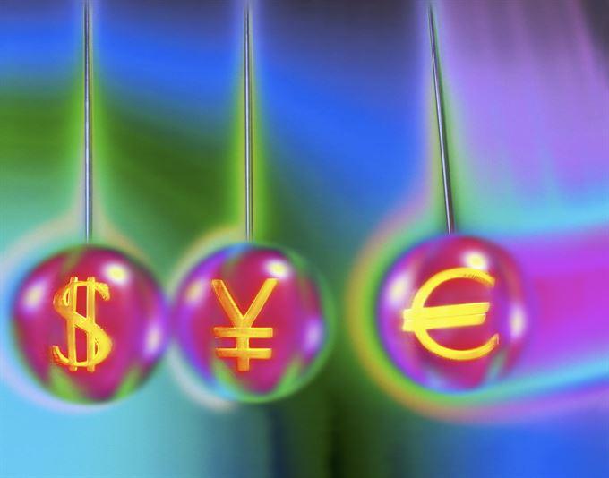 Může být slabá měna přínosem?