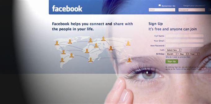 Sociální kapitál sítí