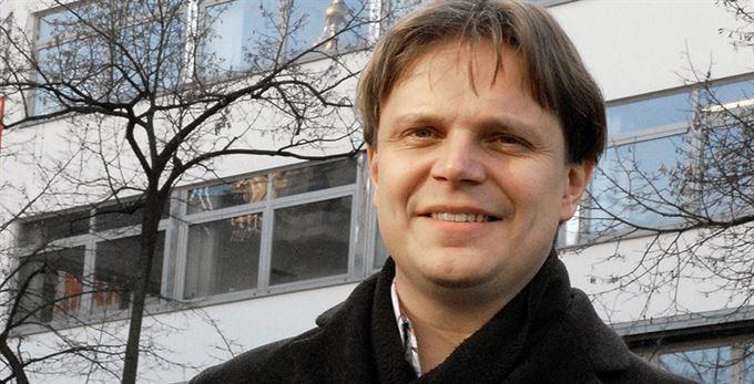 Pavel Kohout: Proč mě neláká politika