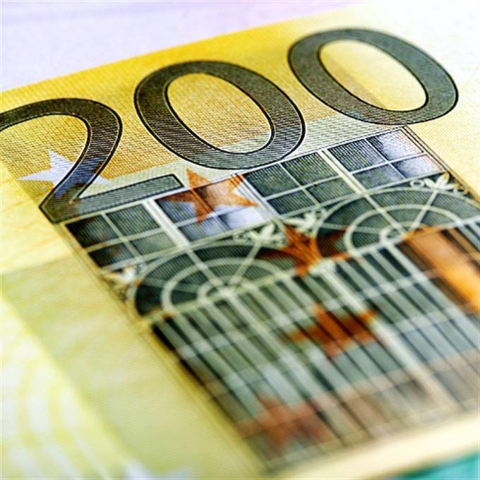 Co nás čeká? Euro se nerozpadne, dluhy zůstanou...