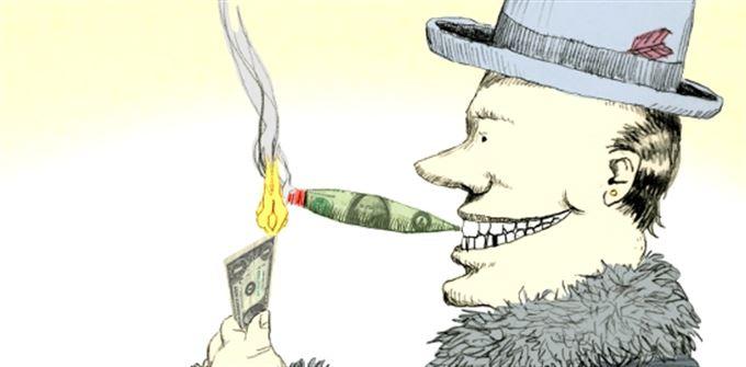 Jak šetřit veřejné finance? Stačí chtít!