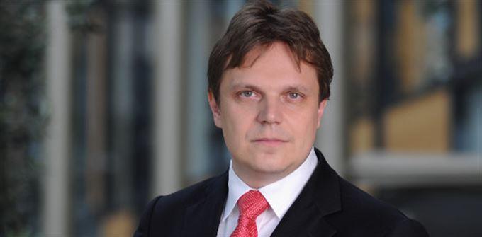 Pavel Kohout: Máme holé účty!