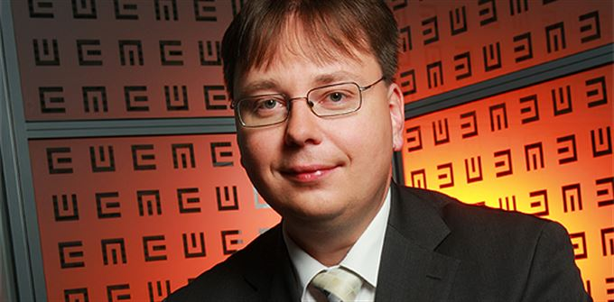 Martin Novák (ČEZ): Vždycky vyděláme, otázka je kolik!