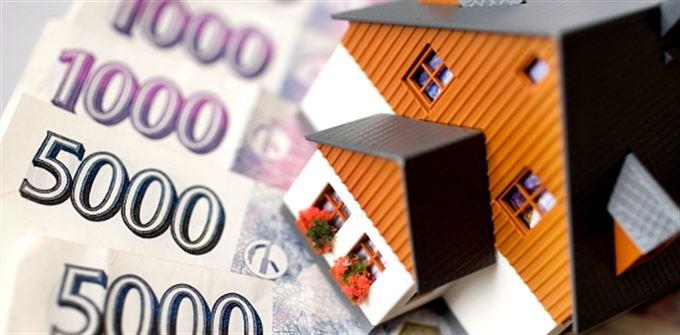 Stavební spoření: úvěry pod lupou