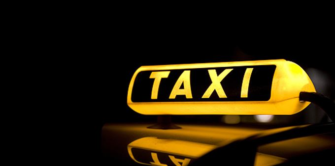Finanční poradci a taxikáři: Podobnost čistě náhodná?