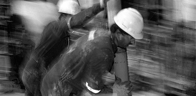 Ropa po krizi: efektivita vs. ekologie
