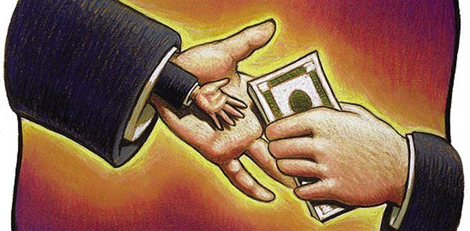 Co čekat od nízkonákladových bank?