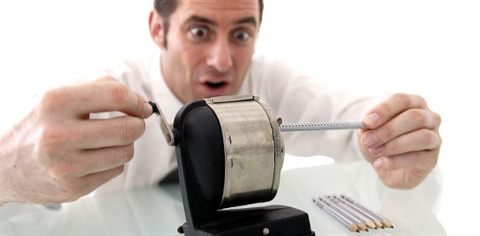 Prokrastinace: Nejste líní, jen se bojíte!