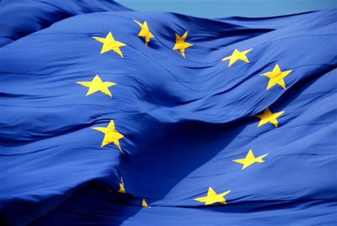 Politická ekonomie eurofederalismu