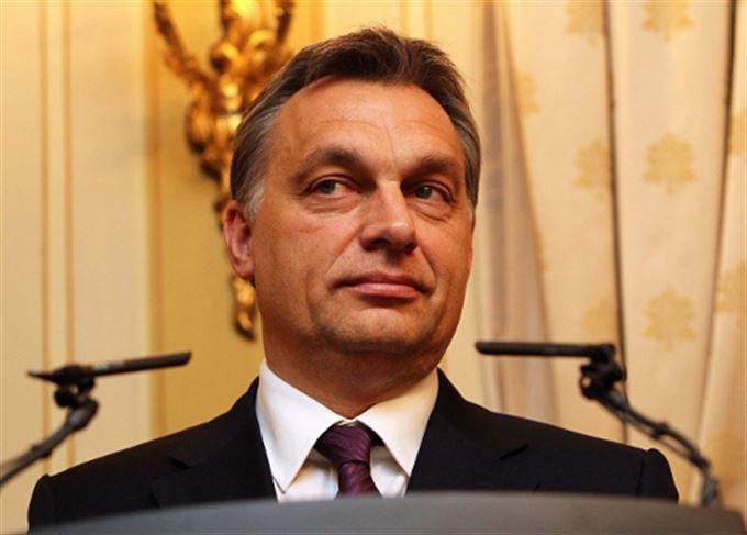 Maďarské hypotéky mají zaplatit i Češi. Podle Maďarů...