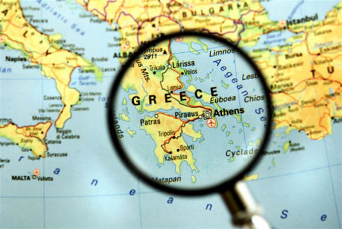 Allan Meltzer: Řekové dají euru sbohem. Prostě musí!