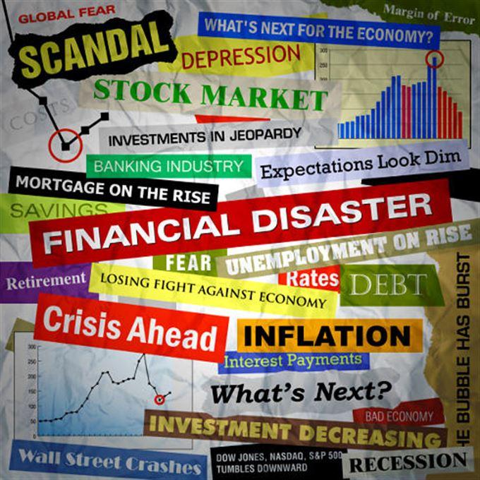 Tři krize eurozóny v roce 2011: Jaké jsou a co na ně neplatí (I.)