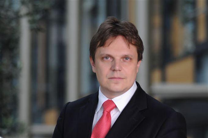 Pavel Kohout exkluzivně: Co a proč se děje v Řecku?