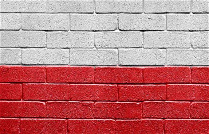 Čínská dálnice v Polsku: Prokletí místo požehnání!