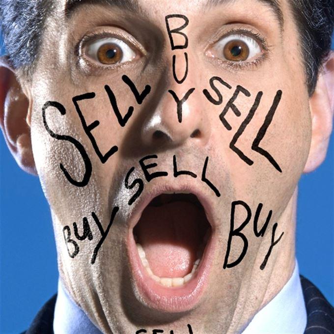 Měnové války, šoky a druhá vlna krize! Takový bude rok 2011 (II.)
