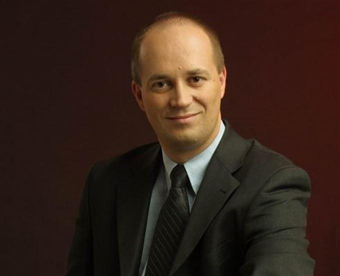 Petr Procházka: Češi si pojišťují bolavá záda a skutečná rizika podceňují