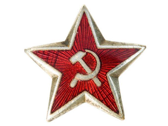 Reformy podle TOP 87: Jak končil perestrojkový experiment