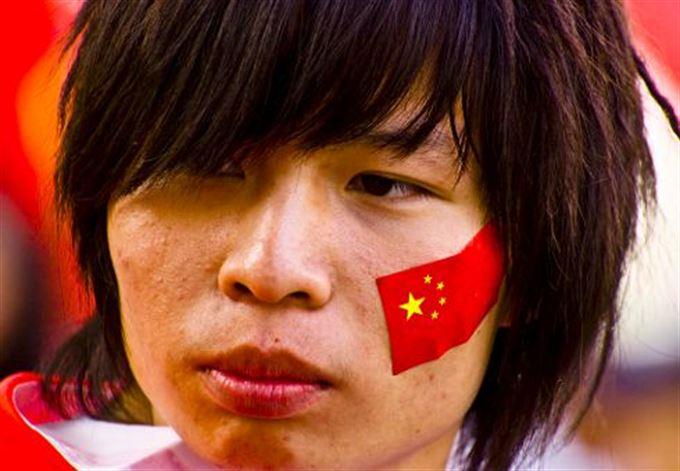 Čína potřebuje recesi. Dočká se již brzy!