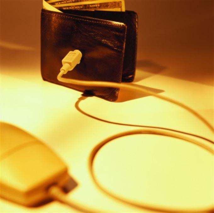 PayPal pro začátečníky. Jak platit (a být placeni) nejoblíbenější virtuální peněženkou
