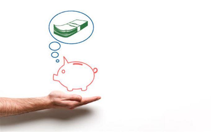 Kolik si spořit na důchod?