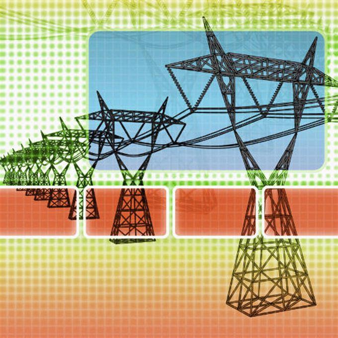 Energetika, ekonomika a životní způsob