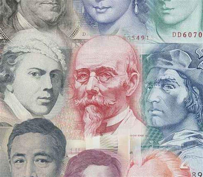 Nový finanční systém: Devizový trh se promění k nepoznání